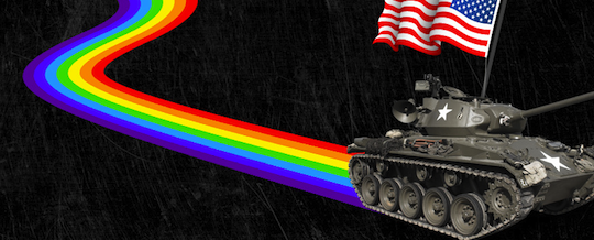 http://steventhrasher.com/wp/wp-content/uploads/2013/05/queer-army-540.png